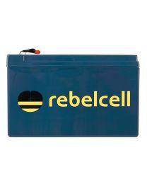 Rebelcell 12V18 Accu