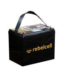 Rebelcell 12V100 Accu
