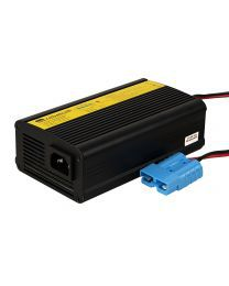 Rebelcell 12V 70AH Outdoorbox Acculader