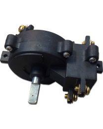 Rhino Snelheidsregelaar (Type: Voor VX-28)