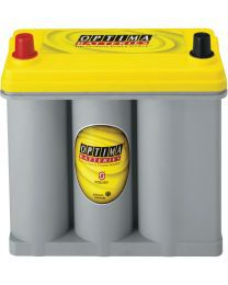 Optima Yellow Top S-2,7L Accu