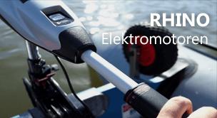 Rhino Elektromotoren